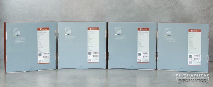 Noctua NF P12 redux 02 740x304 4