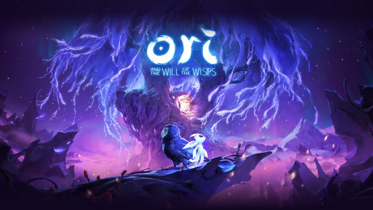 Ori and the Will of the Wisps 740x416 0