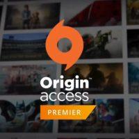 Electronics Arts cierra el «Invita la Casa» con la llegada del Origin Access Premier