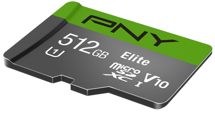 PNY Elite 512 740x391 0