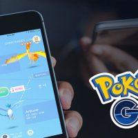 Pokémon Go obtuvo un crecimiento del 35% este verano