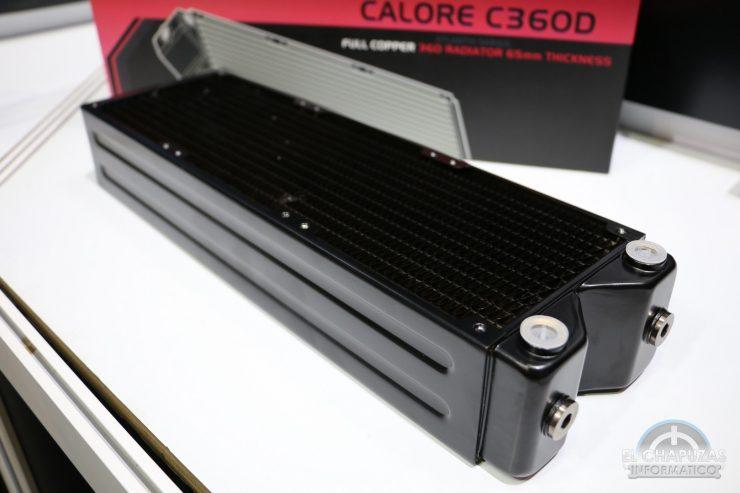 Raijintek Calore C360D 740x493 4