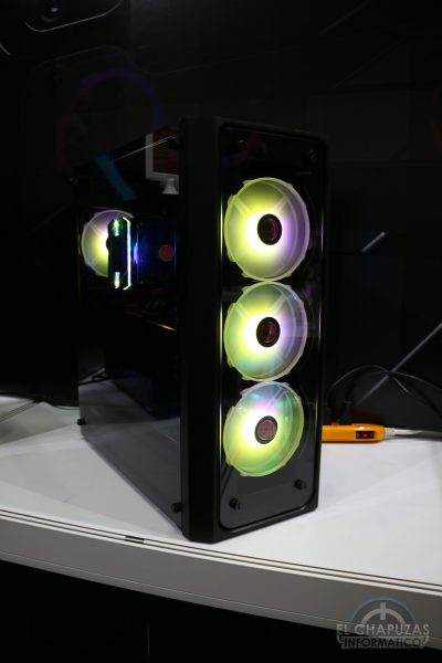 Raijintek Ponos RBW 400x600 5