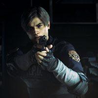 El Resident Evil 2 Remake consigue superar en ventas al título original