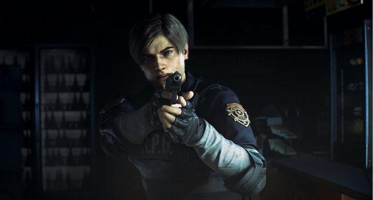 Resident Evil 2 Remake 740x398 0