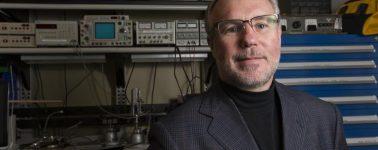 Ron Black, CEO de Rambus, despedido por presentar una 'conducta problemática'