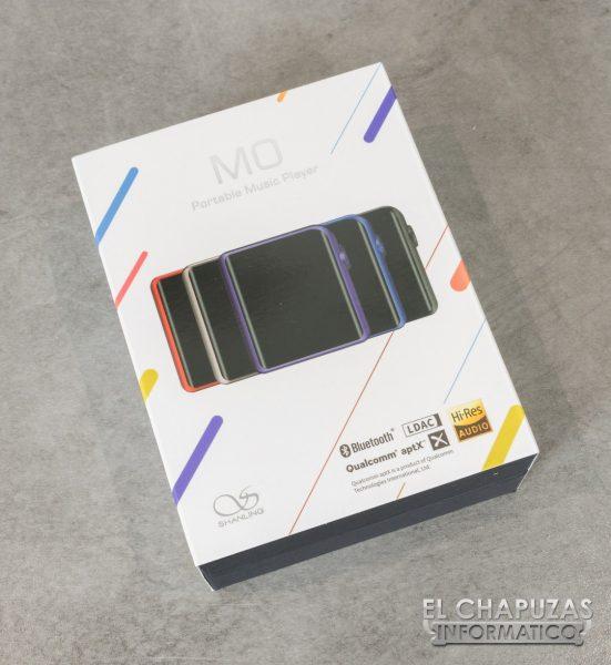Shanling M0 03 551x600 4