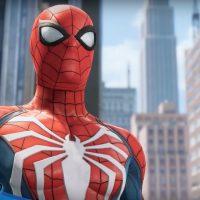 Marvel's Spider-Man es el juego de superhéroes más vendido de los últimos 15 años