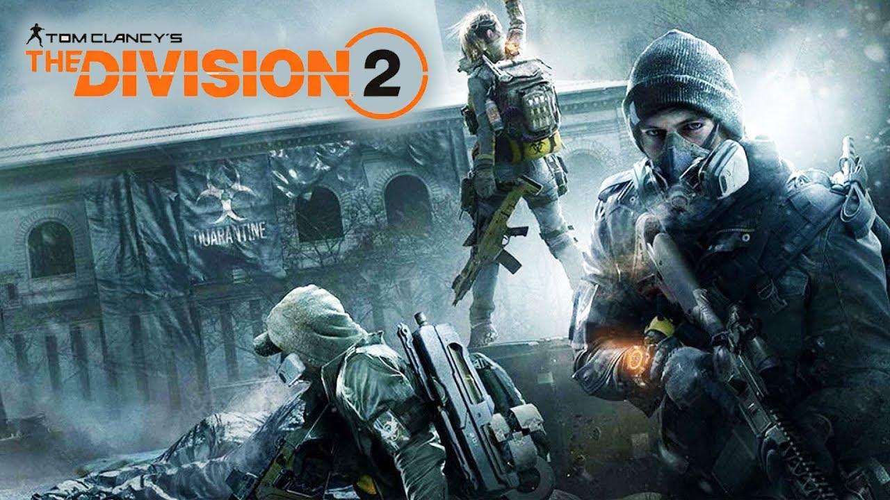 Ubisoft publicará títulos de forma exclusiva en la Epic Games Store