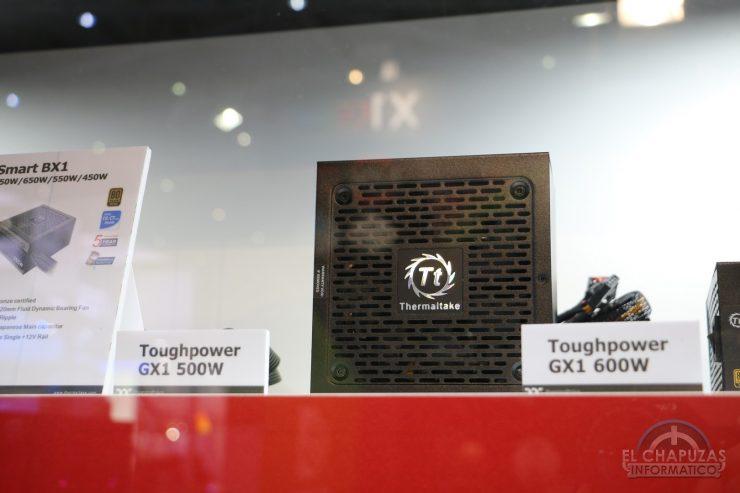 Thermaltake Toughpower GX1 740x493 3