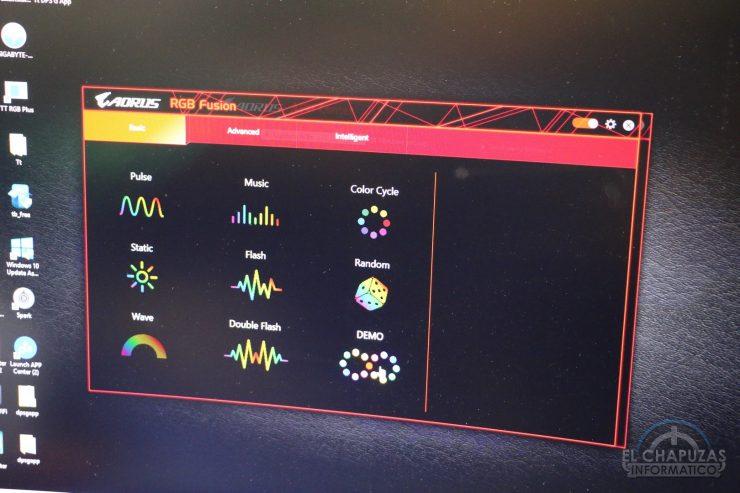 Thermaltake Toughpower PF1 RGB 02 740x493 1