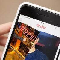 Tinder finalmente encripta las fotografías de todos sus usuarios
