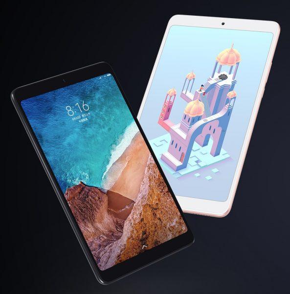Xiaomi Mi Pad 4 593x600 0