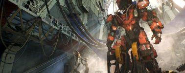 Anthem estrena gameplay oficial: historia, progresión y personalización