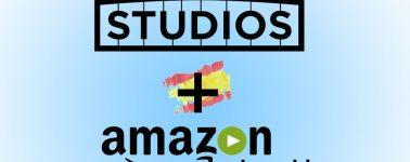 Amazon Prime Video se suma a Netflix y creará su propia serie española: 'Pequeñas coincidencias'