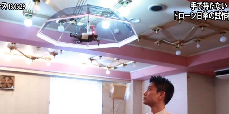 drone paraguas 740x370 0