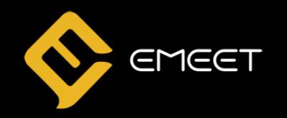 emeet logo 0