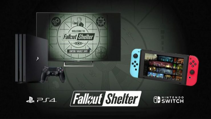 fallout shelter bethesda 740x416 0