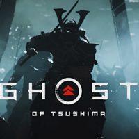 #E3 – Ghost of Tsushima estrena gameplay, así luce el nuevo juego de Sucker Punch
