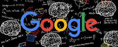 Google escucha conversaciones privadas en español y portugués de su asistente virtual