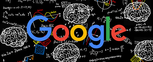 google inteligencia artificial 0