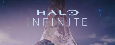 Halo Infinite podría tener un modo Battle Royale