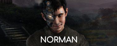 Así es 'Norman', la Inteligencia Artificial entrenada por el MIT para pensar como un psicópata
