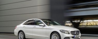 Daimler tendrá que revisar 774.000 vehículos en Europa por falsear las emisiones de sus motores diésel