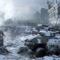 Deep Silver y 4A Games se pronuncian ante las declaraciones de un Metro exclusivo para consola