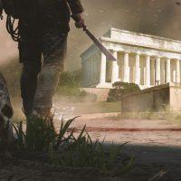 La versión de PlayStation 4 de Overkill's The Walking Dead habría sido cancelada