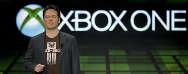 Phil Spencer sobre el juego por streaming: «seguiremos con consolas físicas en los 10 próximos años»
