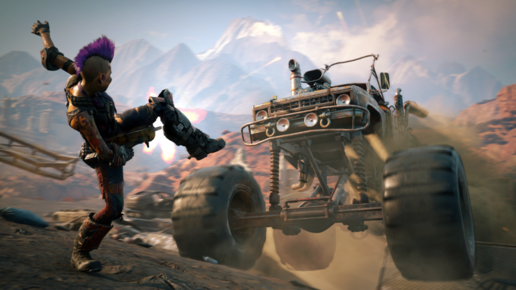 rage 2 gameplay 740x416 0