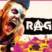RAGE 2 se deja ver en un nuevo gameplay de 15 minutos