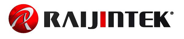 raijintek logo 0