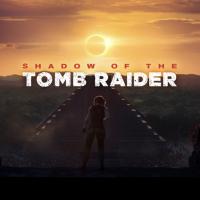 Shadow of the Tomb Raider supera las 4 millones de copias vendidas, pero no alcanza las expectativas
