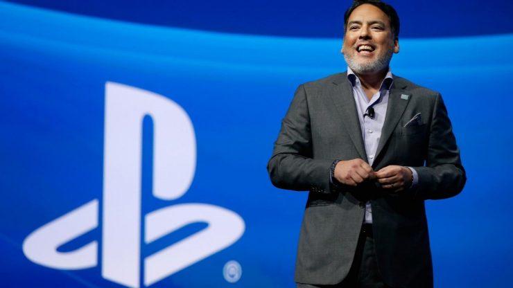 Sony PlayStation multijugador