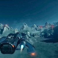 Cloud Imperium anuncia el lanzamiento de Star Citizen Alpha 3.11: High Impact
