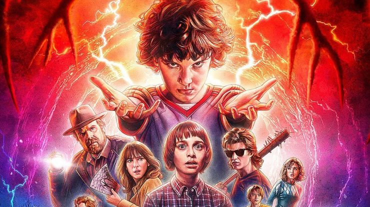 stranger things 740x415 0