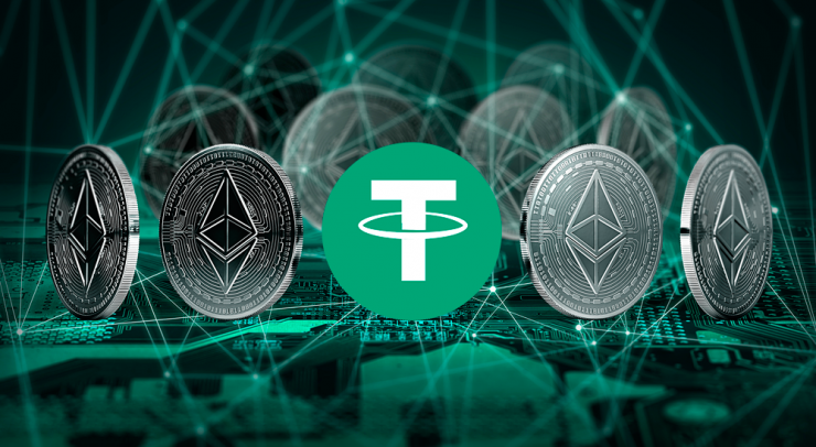 tether 740x406 0