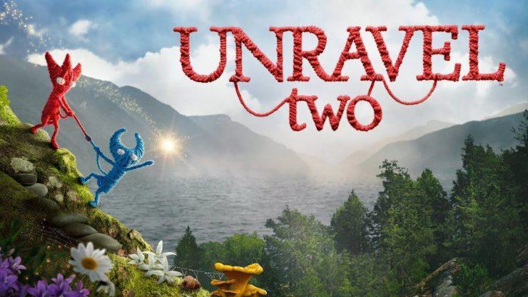unravel 2 740x416 0