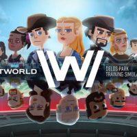 Bethesda explica sus razones para demandar a Warner Bros.