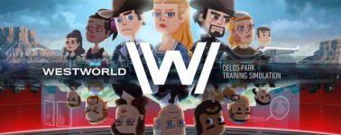 Bethesda gana la batalla y Warner Bros. retira el juego de Westworld del mercado