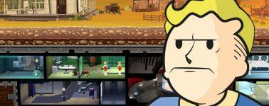 Bethesda sigue a Activision y retira sus juegos de Nvidia GeForce NOW