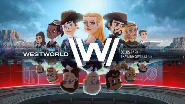 westworld warner bros bethesda 0