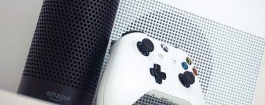 La Xbox One podría ofrecer pronto soporte para Alexa y Google Assistant