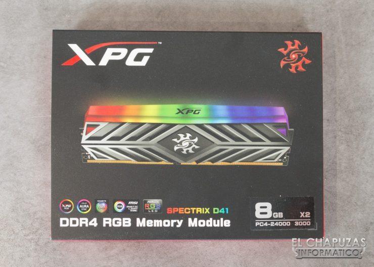 Adata XPG Spectrix D41 DDR4 01 740x528 2