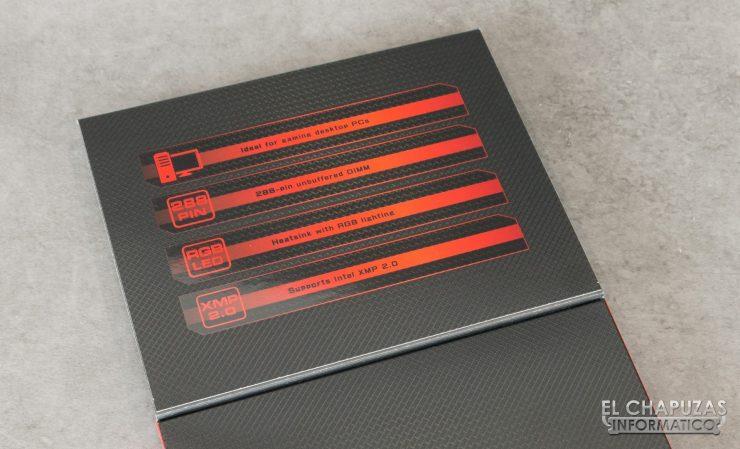 Adata XPG Spectrix D41 DDR4 03 740x449 4