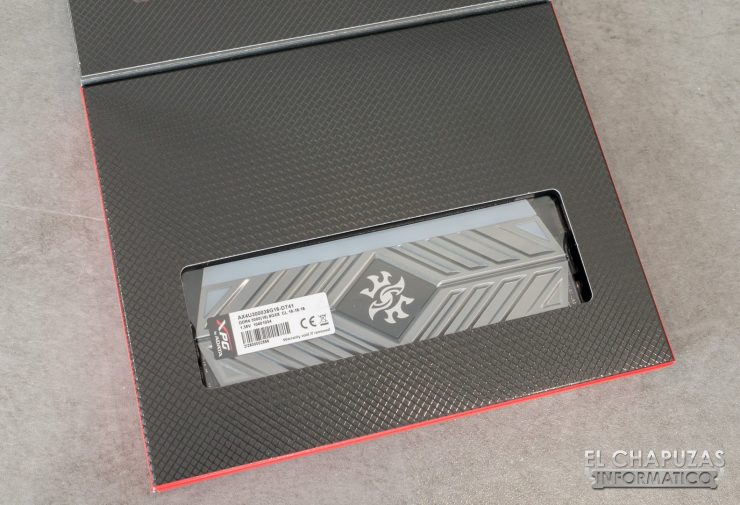 Adata XPG Spectrix D41 DDR4 04 740x505 5