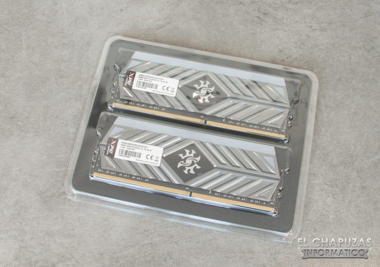 Adata XPG Spectrix D41 DDR4 05 740x520 6