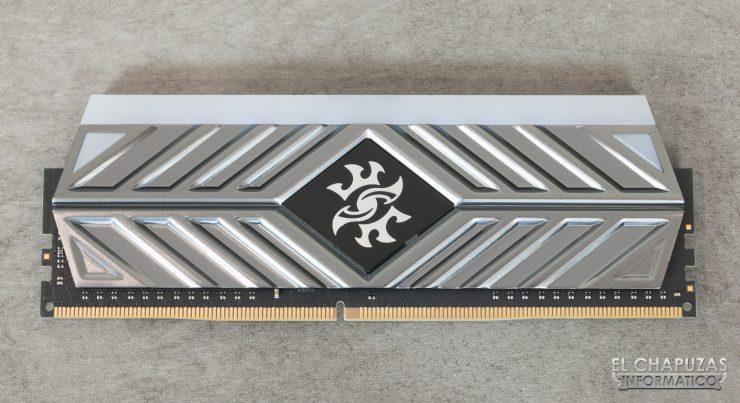 Adata XPG Spectrix D41 DDR4 07 740x403 8